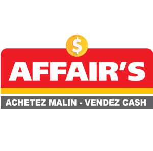 Franchise AFFAIR'S