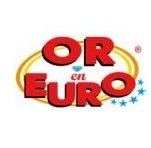 Franchise OR en EURO France