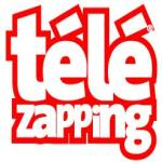 Franchise TELEZAPPING