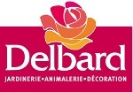 Franchise DELBARD