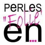 Franchise PERLES EN FOLIES