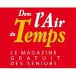 Franchise DANS L'AIR DU TEMPS