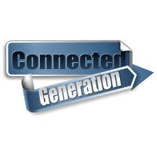 Franchise CONNECTED GENERATION