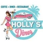 Franchise Holly's Diner