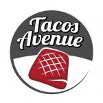 Franchise Tacos Avenue