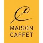 Franchise MAISON CAFFET
