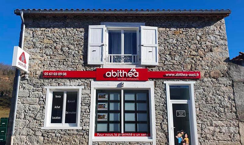 L'assurance Garantie des Loyers Impayés apportée par Abithéa