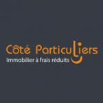 Franchise CÔTE PARTICULIERS