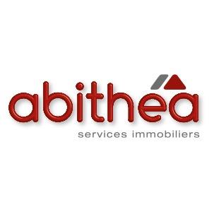 Franchise ABITHEA