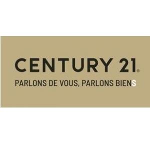 Franchise CENTURY 21 FRANCE