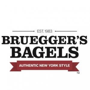 Franchise BRUEGGER'S BAGELS & COFFEE