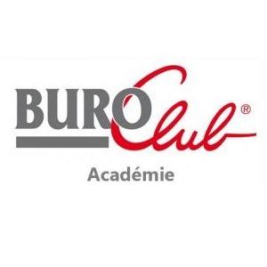 Franchise BURO CLUB