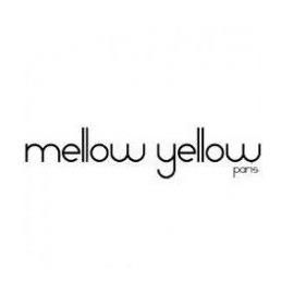 Franchise MELLOW YELLOW