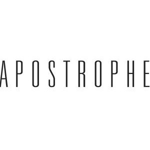Franchise APOSTROPHE