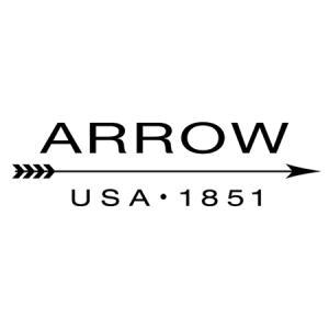 Franchise ARROW