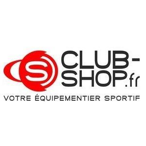 Franchise CLUB-SHOP