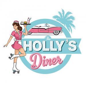 Franchise Holly's Diner
