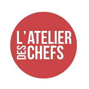 Franchise L'ATELIER DES CHEFS