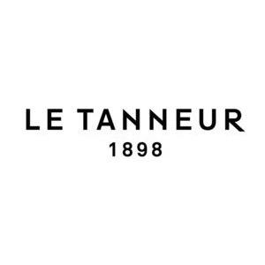 Franchise TANNEUR (LE)