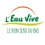 Franchise L' EAU VIVE