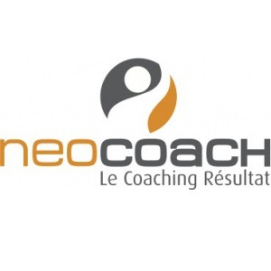 Franchise NEOCOACH