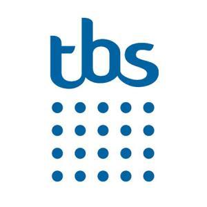 Franchise TBS