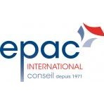 Franchise EPAC International