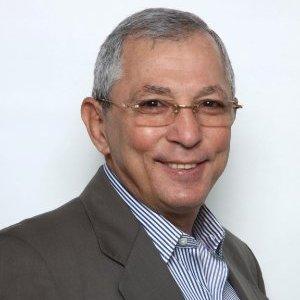 Georges SAYEGH, D.S.C, CMC de l'Ontario Spécialiste Canadien en Franchise