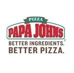 Franchise PAPA JOHN'S