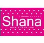 Franchise SHANA