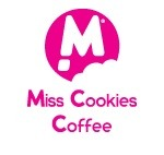 Franchise Miss Cookies Coffee
