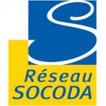 Franchise Socoda