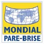 Franchise MONDIAL PARE-BRISE