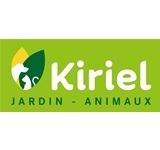 Franchise KIRIEL