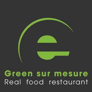 Franchise GREEN SUR MESURE