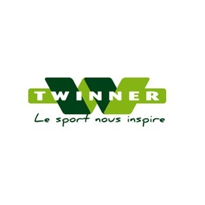 Franchise TWINNER ( ex Technicien du Sport )