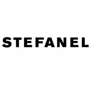 Franchise STEFANEL