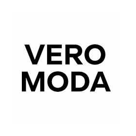 Franchise VERO MODA