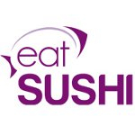 Franchise EAT SUSHI