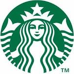 Franchise STARBUCKS COFFEE