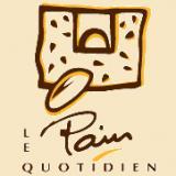 Franchise LE PAIN QUOTIDIEN