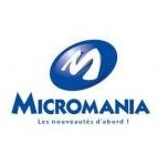 Franchise MICROMANIA