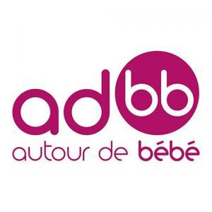 Franchise AUTOUR DE BEBE