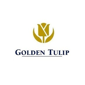 Franchise GOLDEN TULIP