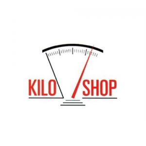 Franchise KILO SHOP