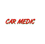 Franchise CAR MEDIC