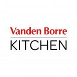 Franchise Vanden Borre Kitchen