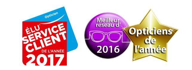 a7f7e90829 La franchise Alain Afflelou a pour objectif d'atteindre 1000 ...