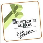Franchise ARCHITECTURE DU BOIS