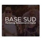 Base Sud